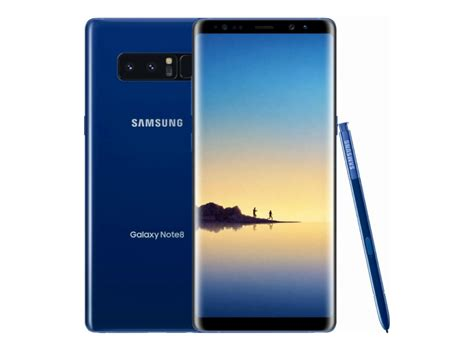deal samsungs instant trade discount drops