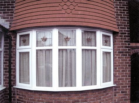 Best Replacement Windows For Your Home Inspiration Bow Bay Window Sizes Best Free Home Design Idea Inspiration