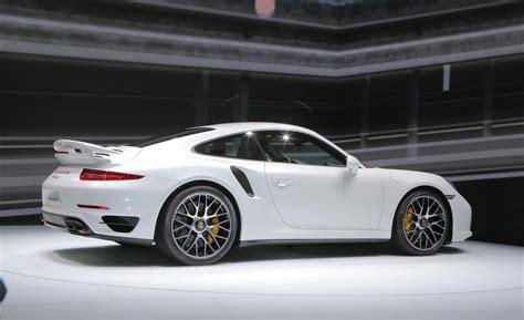 porsche 911 specs 2014 2014 porsche 911 cabriolet specifications html