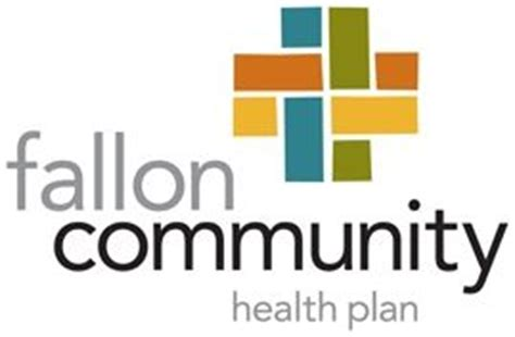 fallon community health plans ripe for a take