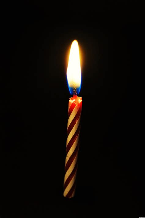 kerzenhalter kindergeburtstag birthday candle picture by blackxhijd for singles