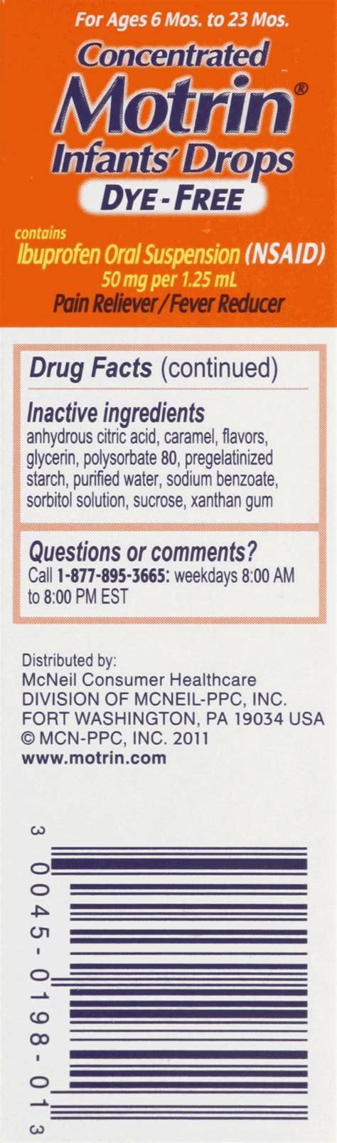 walgreens hinta cialis 20 mg cialis generika 20mg daily cialis without prescription