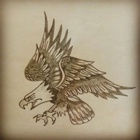eagle tattoo sailor jerry best ideas about sketch sailor art sketches and tattoo