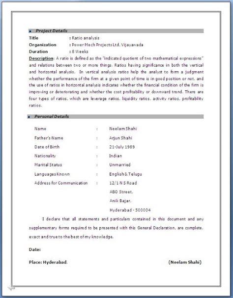 download sample sap resume haadyaooverbayresort com