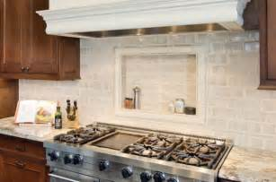 deluxe kitchen backsplash addition extending your tiles the ceiling lay