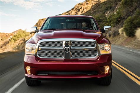 2014 ram 1500 diesel mpg 2014 ram 1500 ecodiesel epa at 28 mpg highway