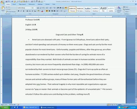 best solutions of online mla citations 1 essay writing center about