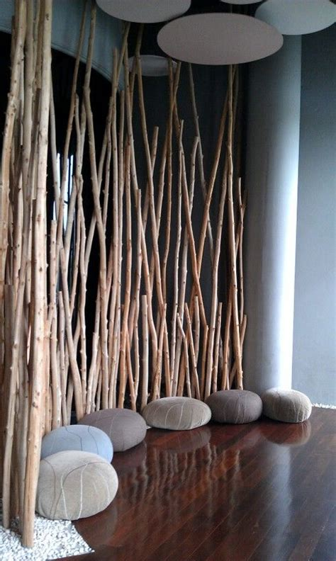 zen spaces 1000 ideas about meditation rooms on