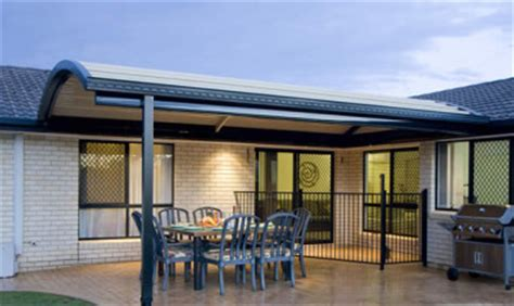 Patio Ideas Cape Town Looking For Carport And Patio Cover In Gauteng West
