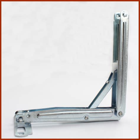 Wholesale Room Furniture Fittings For Folding Tables Hinged Drafting Table Support