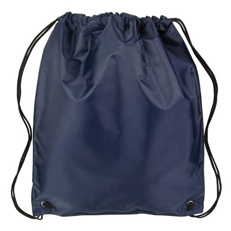 Thermal Bagpacks Max Maroon Max Blue Tas Asi Cooler cinch up backpack bg100 promotional products business