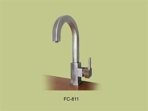 discounted kitchen faucets lowe s warm to lowe s 50 clearance kitchen kitchen faucet