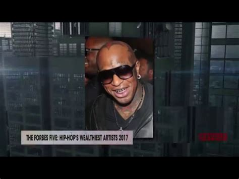 the forbes five hip hop s wealthiest artists 2017 rumor report inthefame