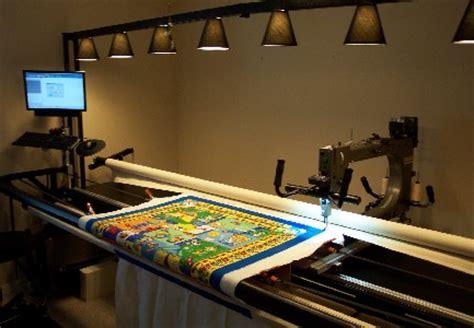 arm quilting machine patterns patterns gallery