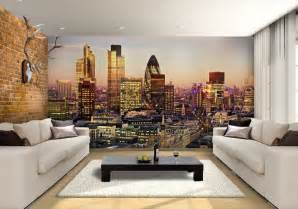 Painting Graffiti On Bedroom Walls Wall Murals Australia Wall Paper Prints Custom Wall