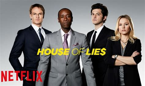 house of lies netflix netflix giveaway mommy s weird parenting recipes and reviews