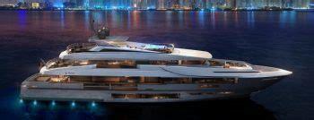 luxatic luxury lifestyle