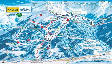 ski hauser kaibling downloads informationen rund um den hauser kaibling
