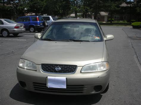 how does cars work 2002 nissan sentra auto manual 02 nissan sentra autos post