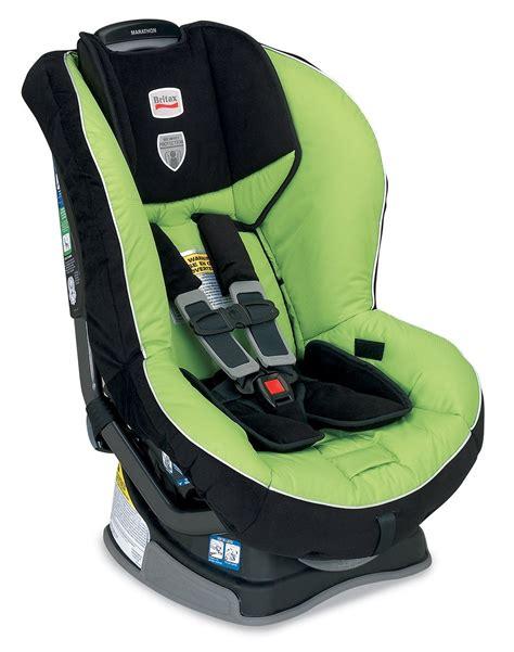 non toxic car seat non toxic tuesday the search for a non toxic convertible