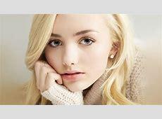 hh83-white-girl-no-name-wallpaper Macbook Air