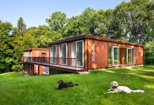 Pics photos shipping container home designs 3 shipping container