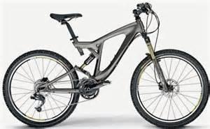 all mountain bikes car interior design