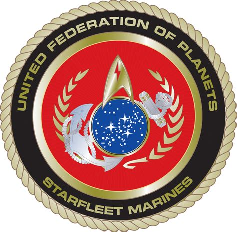 division of power the united federation marine corps grub wars volume 3 books the council thought this of highly trained and