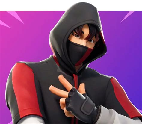 Samsung Galaxy S10 X Fortnite by How To Get Fortnite Samsung Galaxy S10 Ikonic Skin