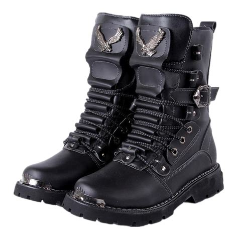 Dr Martin High Shoes s leather martin boots shoes 2016 high dr martin