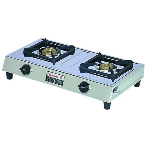 Outdoor Cooktop Propane by 5 Rv Stoves Or Cooktops For Cooking On The Road Rvshare