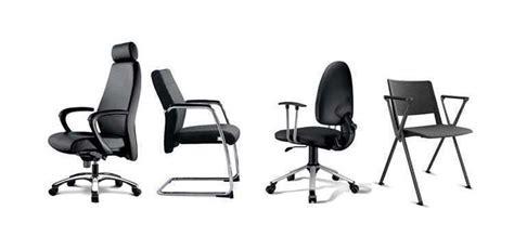 sedie ufficio napoli mobili ufficio roma torino bologna napoli