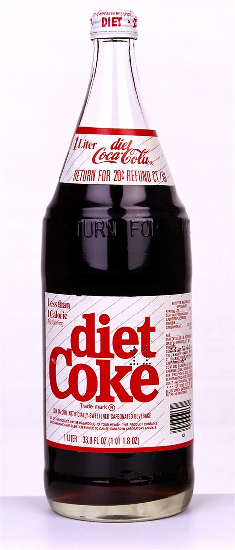 Detoxing From Coca Cola by 17 Best Images About Diet Coke On Diet Coke