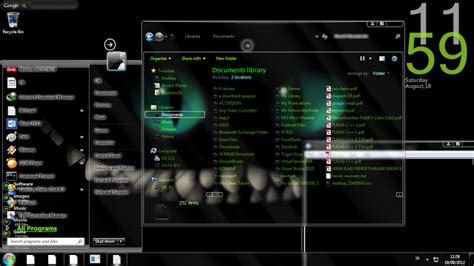 download themes laptop windows 8 download theme windows 7 transparan free roy s blog