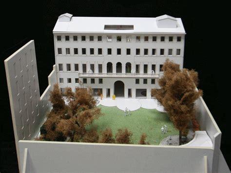 museo porta venezia porta venezia un nuovo museo in citt 224 il museo
