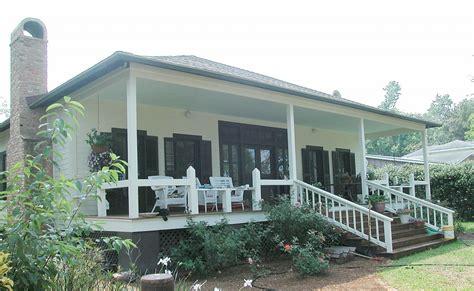 bungalow building designs