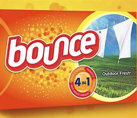 Walmart Voucher Giveaway - 1 off bounce dryer sheets coupon 50 walmart gift card giveaway