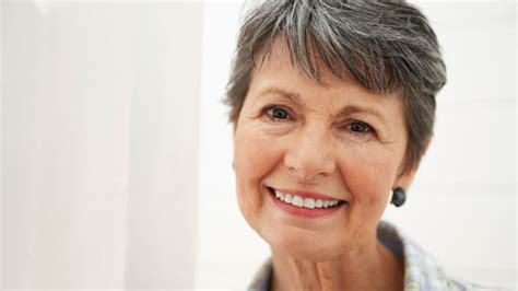older women faces 3 fears all older women face and how we can conquer them