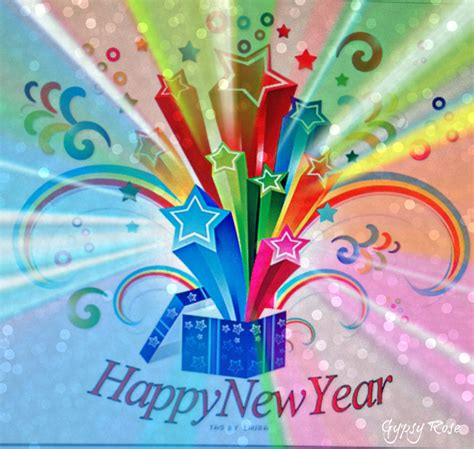 new year events 2015 free new year s events 2015 sydney surrounds sydney