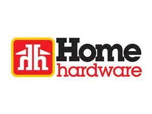 Home Hardware home hardware logo home hardware