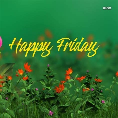 happy friday images happyfridayimagescom home facebook