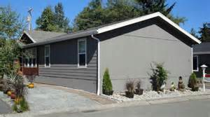 mobile homes for everett wa casas prefabricadas madera mobile home for in