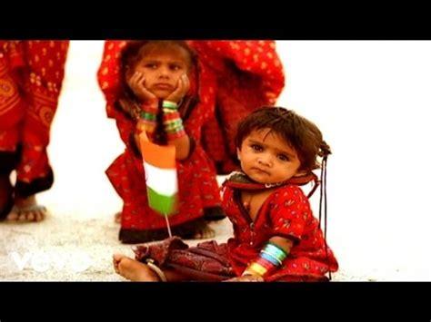ar rahman jiya jale mp3 free download download a r rahman maa tujhe salaam video mp3 mp4 3gp