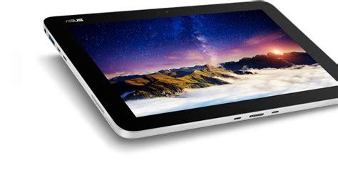 porta tablet asus asus transformer mini t102ha 2 in 1 pcs asus global