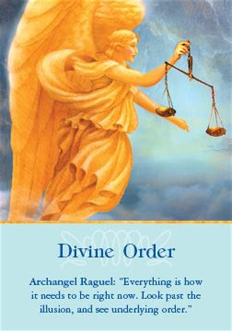 archangel raguel is primarily discussed in the apocryphal