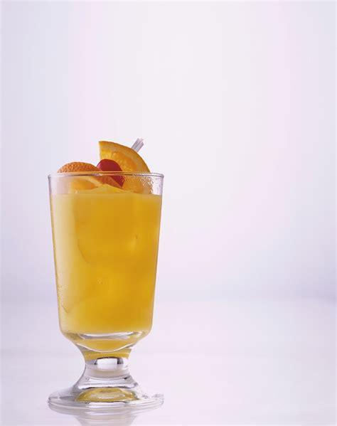 vodka and orange juice dailyfashionista com