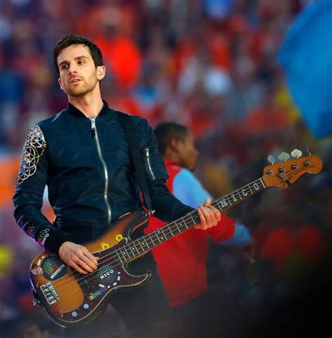 coldplay bassist 36 best images about coldplay on pinterest santiago