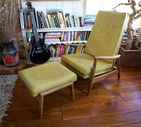 milo baughman lounge chair eclectibull