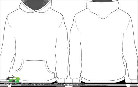 hoodie template hoodie template sa hoodietemplate1 jpg sle bios