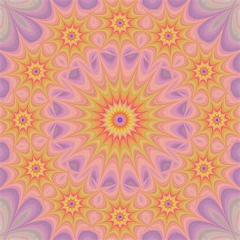 hippie backgrounds hippie background vector free
